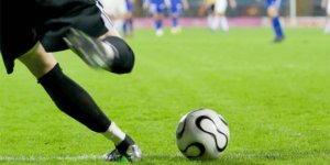 Sırrıpaşa FK, ilk galibiyetini aldı:1-2