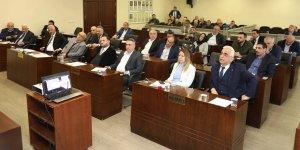 Yüzde 10'luk zammı  bazı AKP'liler ret etti