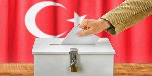 4 milyon 598 bin 370 adet oy pusulası bastırıldı
