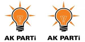 Büyükşehir'de güç AKP'de