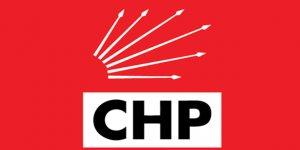 CHP Çayırova'da 12 kişiye disiplin soruşturması