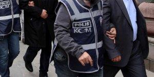 FETÖ operasyon: 14 gözaltı