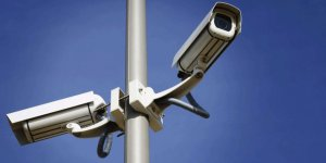 Gebze'ye yeni kamera sistemi kuruluyor