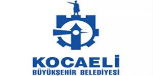 Büyükşehir'in yeni meclisi toplanıyor