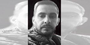 Hammadde dolu kazana düşen işçi öldü
