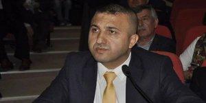 BÜYÜKŞEHİR:  CHP grup başkanvekilini belirledi