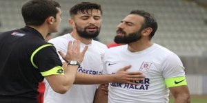 Mustafa Kara için Seferberlik!