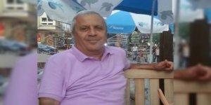 BAŞARAN AİLESİNİN ACI GÜNÜ:Ali Recep Başaran vefat etti