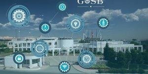GOSB ICSG İstanbul 2019'a katılıyor