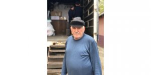 ''Köye Dönüş'' projesiyle memleketlerine döndüler