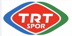 Play-Off finali TRT Spor'da