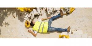 NİSAN AYINDA: 145 işçi yaşamını yitirdi