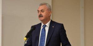 GTO ÇALIŞMA BAŞLATTI:  Gebze-Çin ticari işbirliği