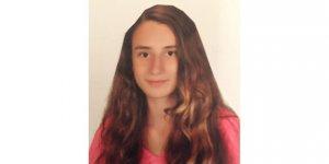 DARICA: Liseli Berfin, 40 gündür kayıp