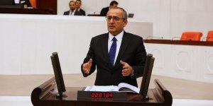 CHP'Lİ AKAR'DAN:  Trafik sigortası için teklif