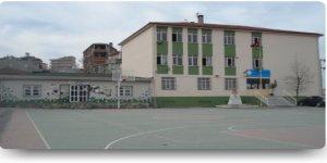 ÇAYIROVA VE KANDIRA'YA:   2 yeni okul inşa edilecek