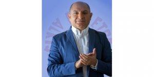 Tarhan İstanbul seçiminde görevli