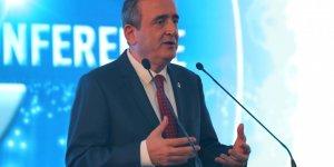 """BAŞKAN ALPER KANCA:  """"TAYSAD ekonomiye önemli katkı sunuyor"""""""