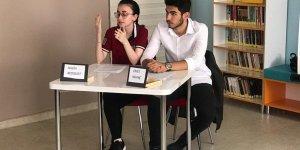 Atatürk'ü anlamak için panel düzenlediler