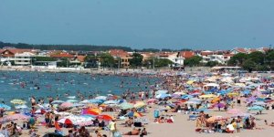 Turizmi Teşvik Kanunu'nda Değişiklik