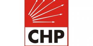 CHP'de bayramlaşma ilk gün gerçekleşecek