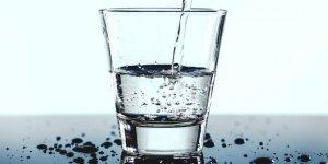 İçme ve kullanma suları hakkındabilinmesi gerekenler