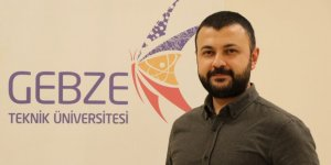 HALK OYLAMASINDA:  GTÜ akademisyeninin projesi birinci oldu