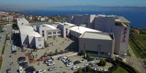GEBZE FATİH VE DARICA FARABİ'DE: Hastanelerde kuduz aşısı skandalı!