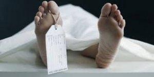 TÜİK ARAŞTIRMASI:  Kocaeli'de en fazla erkekler ölüyor