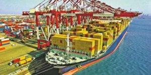 TÜİK VERİLERİNE GÖRE:  Kocaeli'de ihracat arttı