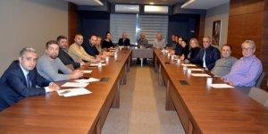 CHP Kocaeli Maltepe'ye gidiyor