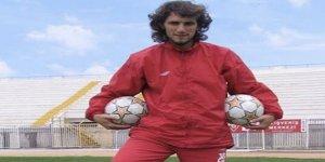 Recep Serkan Karamürselspor'la anlaştı