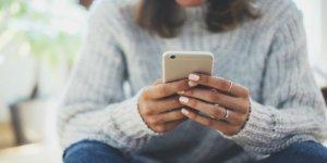 Ruh sağlığınız için, telefonunuzdan bir süre uzaklaşın
