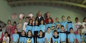 Dilovası'nda yaz spor okulları kayıtları başladı
