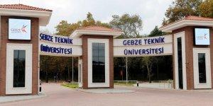 En İyi Genç Türk Devlet Üniversitesi, GTÜ