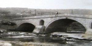 Mimar Sinan Köprüsü 4 yüzyıldır ayakta