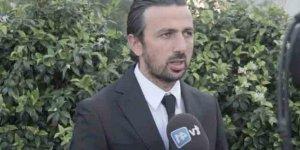 Hamza Mutlu: Kocaelispor taraftarı sosyal medyadan ibaret değil