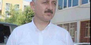 Büyükakın: Kocaelispor siyasi değil kent meselesidir