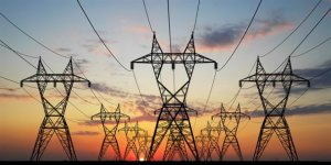 SEDAŞ planlı elektrik kesintisi ilanı