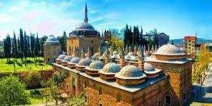 Çoban Mustafa Paşa ve Gebze'ye bıraktığı tarihi mirası