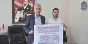 Gebze Fatih Devlet Hastanesi'ndeki uygulamaya tepki