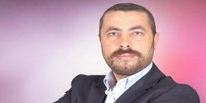 ADD'den Gebze Belediyesi'ne tepki