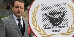 """ADD KOCAELİ:  """"Atatürkçü Düşüncerehberliğindegidilmeyen yolun sonu FETÖ'dür"""""""