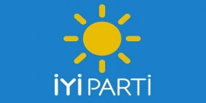 GEBZE:İYİ Parti'de yeni yönetim