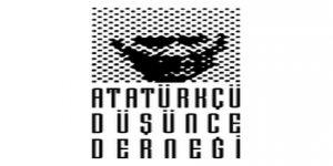 """ATATÜRKÇÜ DÜŞÜNCE DERNEĞİ: """"Zeki Aygün Atatürk düşmanlığı yapıyor"""""""