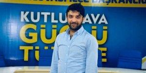DİLOVASI: AK Parti'li yönetici, hayatını kaybetti