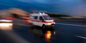 Kocaeli'de Hastalıklar 8 bin 279 can aldı