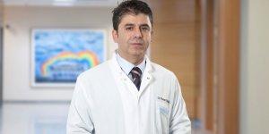 """ASM dünyada """"Girişimsel Onkoloji""""de ilk 5 içinde"""