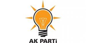 AKP ikinci gün bayramlaşacak