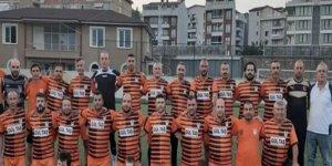 İzmit Belediyesi Başkanlık Kupası başlıyor